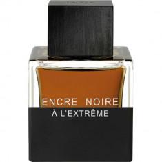 Парфюмированная вода Encre Noire L'Extreme 50 мл LALIQUE PARFUMS