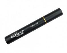 Тушь универсальная MAKE-UP-SECRET 02 (Mascara) коричневая