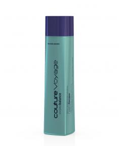 ESTEL PROFESSIONAL Маска-кондиционер для волос / HYDROBALANCE 250 мл