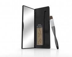 WELLA Professionals Консилер для волос, светло-коричневый / INSTA RECHARGE 2,1 г
