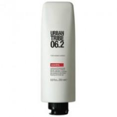 Urban Tribe 06.2 Xcentric - Гель для волос моделирующий, 200 мл