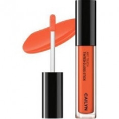 Cailyn Art Touch Tinted Lip Gloss Lazy Afternoon - Лак для губ, тон 05, 4 мл