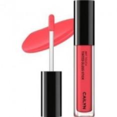 Cailyn Art Touch Tinted Lip Gloss Forbidden Fruit - Лак для губ, тон 04, 4 мл
