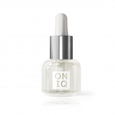 ONIQ, Масло для кутикулы с ароматом миндаля, 15 мл