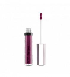 NYX PROFESSIONAL MAKEUP Жидкая помада Slip Tease Full Color Lip Lacquer Karma Suit Ya 01