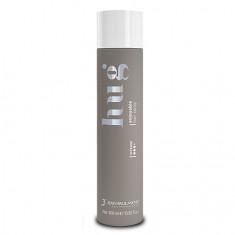 Jean Paul Myne, Лак Hug Enjoyable Hair Intense, 400 мл