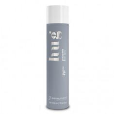 Jean Paul Myne, Лак Hug Enjoyable Hair Balanced, 400 мл