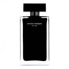 Туалетная вода Narciso Rodriguez For Her 100 мл