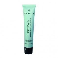 Fedua, Бальзам для ног Refreshing and Relax, 45 мл