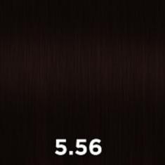 CUTRIN 5.56 крем-краска для волос, полночь / AURORA 60 мл