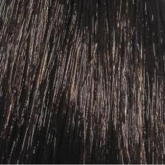 CUTRIN 4.7 крем-краска для волос, черный кофе / AURORA 60 мл