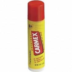 Бальзам для губ Protecting Original Carmex