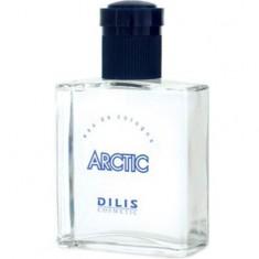 Одеколон Арктик 100 мл DILIS