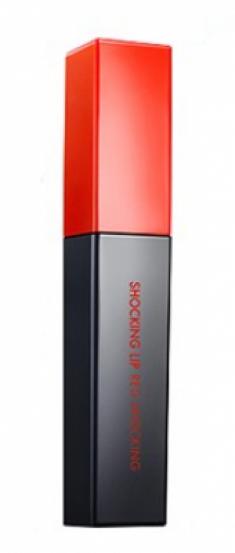 Тинт для губ Tony Moly Perfect Lip's Shocking Lip 03 Ruby Shocking 4.5г