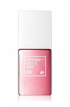 Тинт для губ Tony Moly Liptone Get It Tint HD 05 Cotton Rose 7г