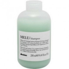 Davines Essential Haircare Melu Shampoo - Шампунь для предотвращения ломкости волос, 250 мл.
