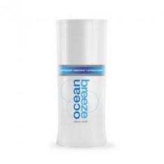 Premium Professional Homework Ocean Breeze - Дезодорант-антиперспирант, 50 мл.