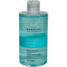 Мицеллярная вода Volcanic Mineral Water Masstige