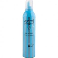 Мусс для волос ESTEL