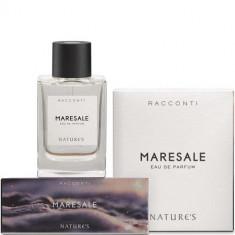 Парфюмированная вода Maresale 75 мл NATURE'S