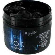 Гель для волос DIKSON