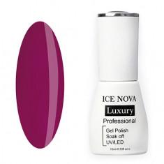 Ice Nova, Гель-лак №105, Vintage