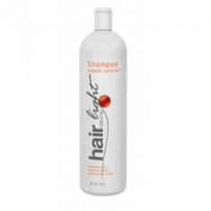 Hair Company Hair Natural Light Shampoo Capelli Colorati - Шампунь для блеска и цвета окрашенных волос 1000 мл Hair Company Professional