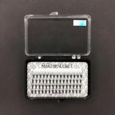 Пучки маленькие MAKE-UP-SECRET S10D-C (6mm),(8mm),(10mm),(12mm),(14mm)