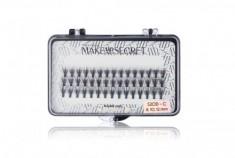 Пучки маленькие MAKE-UP-SECRET S20D-C (8,10, 12mm)
