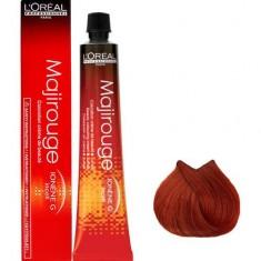 Краска для волос Majirouge Rubilane LOREAL PROFESSIONNEL