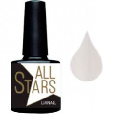 Гель-лак для ногтей All Stars Lianail
