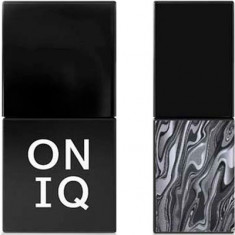 Базовое покрытие Structure Rigid Element Base ONIQ