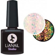 Гель-лак для ногтей LIANAIL