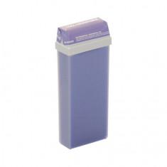 Beauty Image, Воск в кассете Roll-On, лавандовый, 110 мл