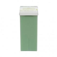 Beauty Image, Воск в кассете Roll-On, оливковый, 110 мл