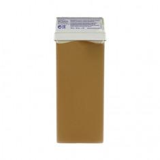 Beauty Image, Воск в кассете Roll-On, желтый, 110 мл