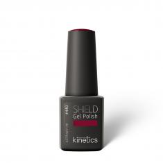 KINETICS 440S гель-лак для ногтей / SHIELD Whisper 11 мл
