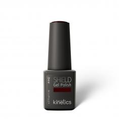 KINETICS 442S гель-лак для ногтей / SHIELD Whisper 11 мл