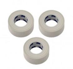 Комплект лент для ресниц 3М Little Things 3шт Innovator Cosmetics
