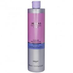 Шампунь для окрашенных волос Dikson KEIRAS SHAMPOO FOR COLOURED AND TREATED HAIR 400мл