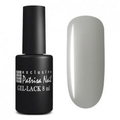 PATRISA NAIL 462 гель-лак для ногтей / Tweed Trend 8 мл
