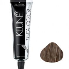 Краска для волос Tinta Color KEUNE