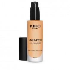 Unlimited Foundation 30 KIKO