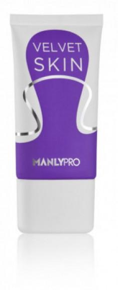 Тональный крем Velvet Skin Manly PRO VS5