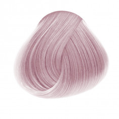CONCEPT 12.65 крем-краска для волос, экстрасветлый фиолетово-красный / PROFY TOUCH Extra Light Violet Red 60 мл