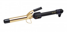 HOT TOOLS PROFESSIONAL Стайлер 24K Gold Salon Curling Iron 25 мм
