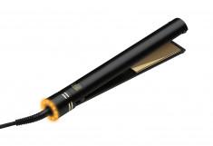 HOT TOOLS PROFESSIONAL Стайлер цифровой универсальный 24K Gold Evolve Titanium 32 мм