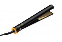 HOT TOOLS PROFESSIONAL Стайлер цифровой универсальный 24K Gold Evolve Titanium 25 мм