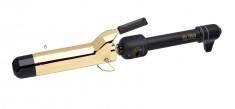 HOT TOOLS PROFESSIONAL Стайлер 24K Gold Salon Curling Iron 38 мм