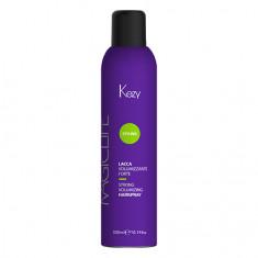 Kezy, Лак для волос Magic Life Styling, 300 мл
